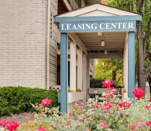 Auburn_Manor-Exterior Leasing Signage